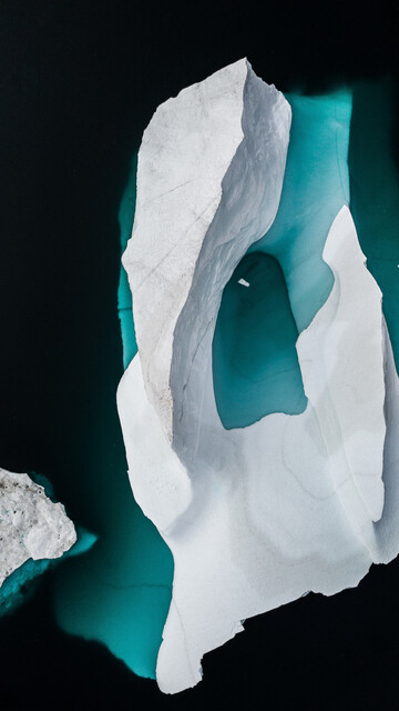 res_1440p/common/drawable-nodpi/nature_ice_small.jpg