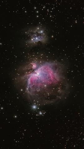 res_1080p/common/drawable-nodpi/nature_nebula_small.jpg