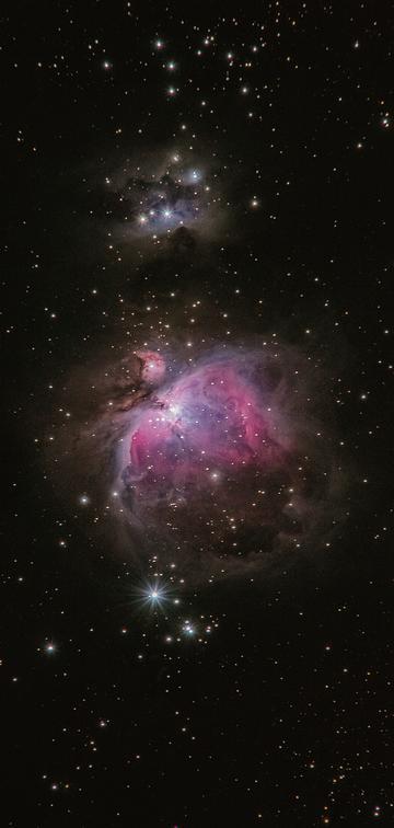 res_1440p/common/drawable-nodpi/nature_nebula_small.jpg