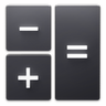 res/mipmap-xhdpi/ic_launcher_calculator.png