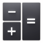 res/mipmap-xxhdpi/ic_launcher_calculator.png