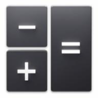 res/mipmap-xxxhdpi/ic_launcher_calculator.png