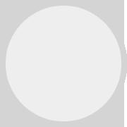 res/drawable-hdpi/knob.png
