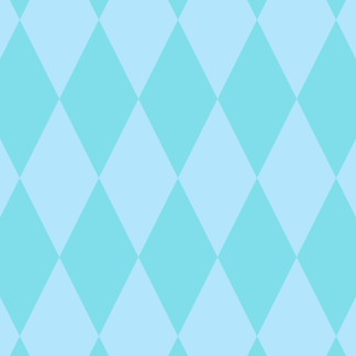 res/mipmap-xxhdpi/ic_background.png