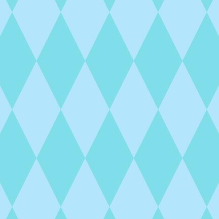 res/mipmap-xxxhdpi/ic_background.png