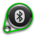 res/drawable-hdpi/ic_settings_bluetooth.png
