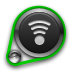 res/drawable-hdpi/ic_settings_wifi.png