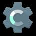 res/drawable-xxhdpi/ic_microg_settings.png