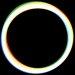 res-hdpi/images/loop04.png