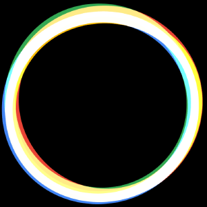 res-hdpi/images/loop05.png