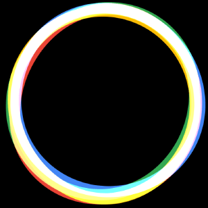 res-hdpi/images/loop51.png