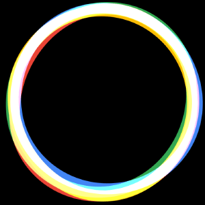 res-hdpi/images/loop52.png