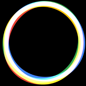 res-hdpi/images/loop53.png
