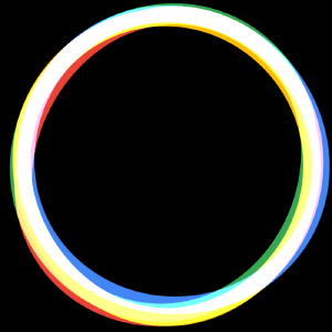 res-hdpi/images/loop55.png
