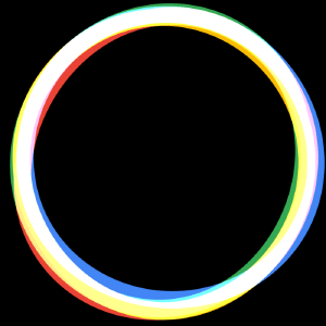res-hdpi/images/loop58.png