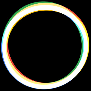 res-hdpi/images/loop90.png