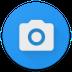 app/src/main/res/mipmap-hdpi/ic_launcher.png